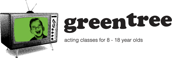 Greentree Acting | Drama School Melbourne | Classes for Kids and teens aged 8 - 18